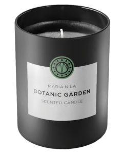 Maria Nila Scented Candle Botanic Garden