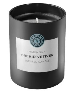 Maria Nila Scented Candle Orchid Vetiver