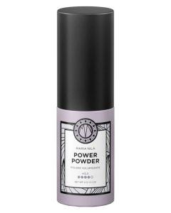 Maria Nila Power Powder