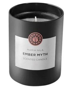 Maria Nila Scented Candle Ember Myth