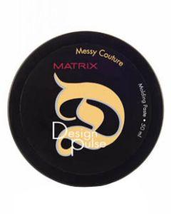 Matrix Design Pulse Messy Couture