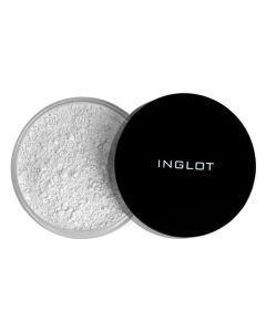 Inglot Mattifying Loose Powder 31 2,5g