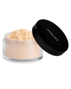 Inglot Mattifying Loose Powder 32 16g