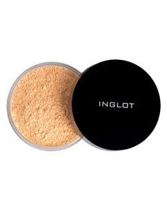 Inglot Mattifying Loose Powder 32 2,5g