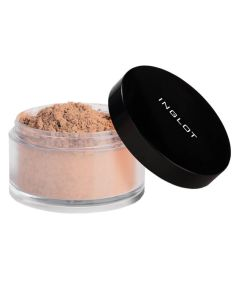 Inglot Mattifying Loose Powder 33 16g