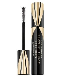 Max Factor Masterpiece Glamour Extensions 3-in-1 Mascara - Black Brown