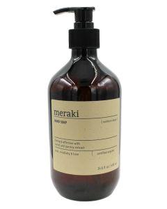 Meraki-Hand-Soap-Northern-Dawn