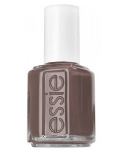 Essie Mink Muffs 13 ml
