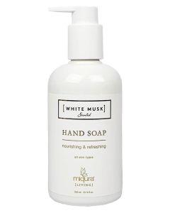 White-Musk-Hand-Soap