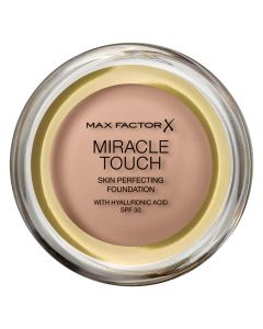 Max-Factor-Miracle-Touch-Foundation-Natural-70