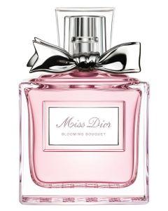 Dior Miss Dior Blooming Bouquet EDT