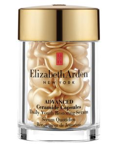 Elizabeth Arden Advanced Restoring Serum 14ml
