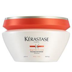 Kerastase Nutritive Masquintense Thick (N) 200 ml