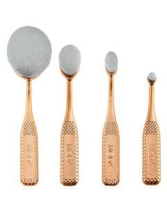 Moda Metallics Face Perfecting Kit