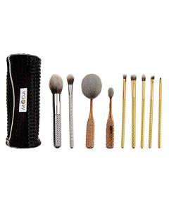 Moda Metallics Deluxe Gift Set