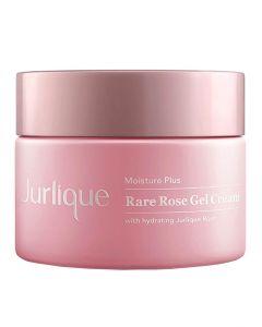 Jurlique-Moisture-Plus-Rare-Rose-Gel-Cream-50mL