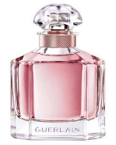 Guerlain Mon Guerlain Eau De Parfum Florale 100ml