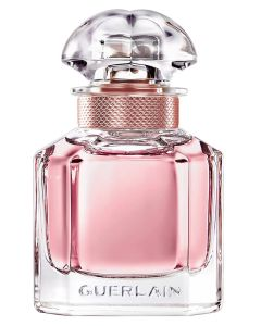 Guerlain Mon Guerlain Eau De Parfum Florale 30ml