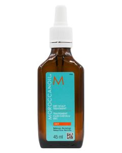 Moroccanoil-Dry-Scalp-Treatment-45ml
