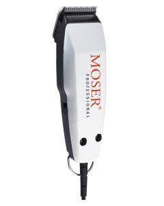 Moser-Corded-Hair-Clipper-1400-Mini