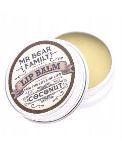 Mr-Bear-Family-Lip-Balm-Coconut-15mL