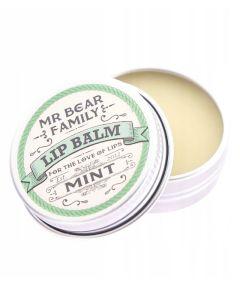 Mr-Bear-Family-Lip-Balm-Mint-15mL