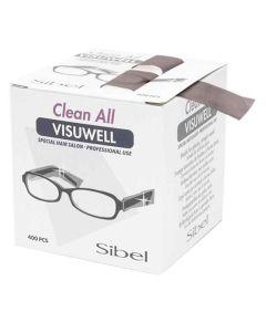 Sibel Brillestels Beskyttere Ref. 4482900