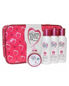 Mum & Me Relax & Unwind Bump Gift Pack