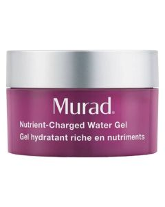 Murad Age Reform Nutrient-Charged Water Gel
