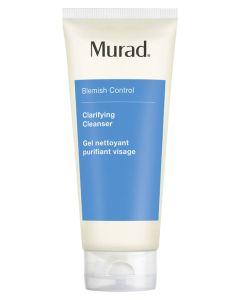 Murad Blemish Control  Clarifying Cleanser 200 ml
