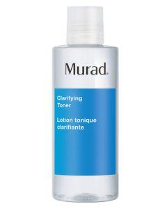 Murad-Clarifying-Toner-180-ml