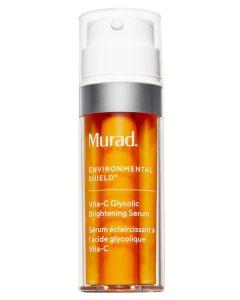 Murad Enviromental Shield Vita-C Glycolic Brightening Serum