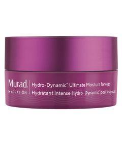 Murad Hydration Hydro-Dynamic Ultimate Moisture For Eyes 15 ml.