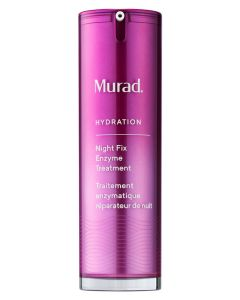 Murad Hydration Night Fix Treatment 30ml