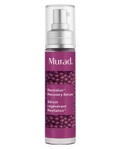 Murad Hydration Revitalixir Recovery Serum  40