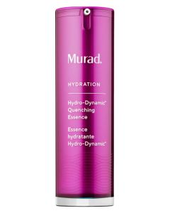 Murad Hydration Hydro-Dynamic Quenching Essence (N) 30ml