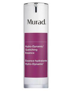 Murad Hydration Hydro-Dynamic Quenching Essence 30ml
