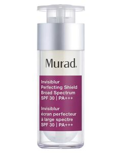 Murad Hydration Invisiblur Perfecting Shield Broad Spectrum SPF30 (N)