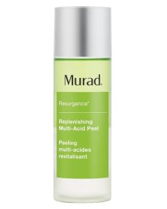 Murad Resurgence Replenishing Multi-Acid Peel  100ml