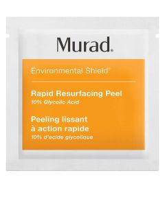 Murad Environmental Shield Rapid Resurfacing Peel( N)