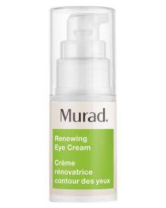 Murad Resurgence Renewing Eye Cream 15 ml