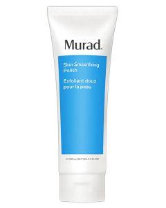 Murad Skin Smoothing Polish 100ml