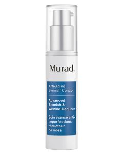 Murad Anti-aging Blemish Control Clearing Solution Advanced Blemish And Wrinkle Reducer (U) 30ml