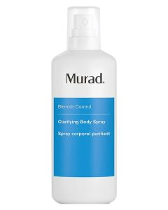 Murad Blemish Control - Clarifying Body Spray 130ml