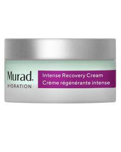 Murad-Intense-Recovery-Cream