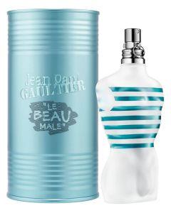 Jean Paul Gaultier Le Beau Male EDT 125 ml