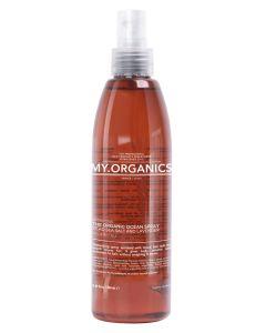 My.Organics The Organic Ocean Spray