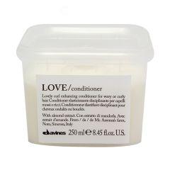 Davines LOVE Curl Enhancing Conditioner (N) 250 ml