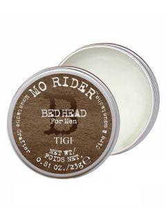 Tigi Bed Head For Men Moustache Crafter 23g