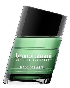 Bruno Banani - Made For Men 30 ml